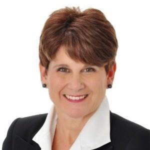 Rosemary DiDo Brehm