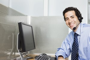 smile-and-dial-300x200 The Sales Graveyard:  Cold Calling and Other Retired Tactics
