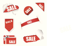 Sale-300x195 Fatal Sales Failures: Why Not Commoditize?