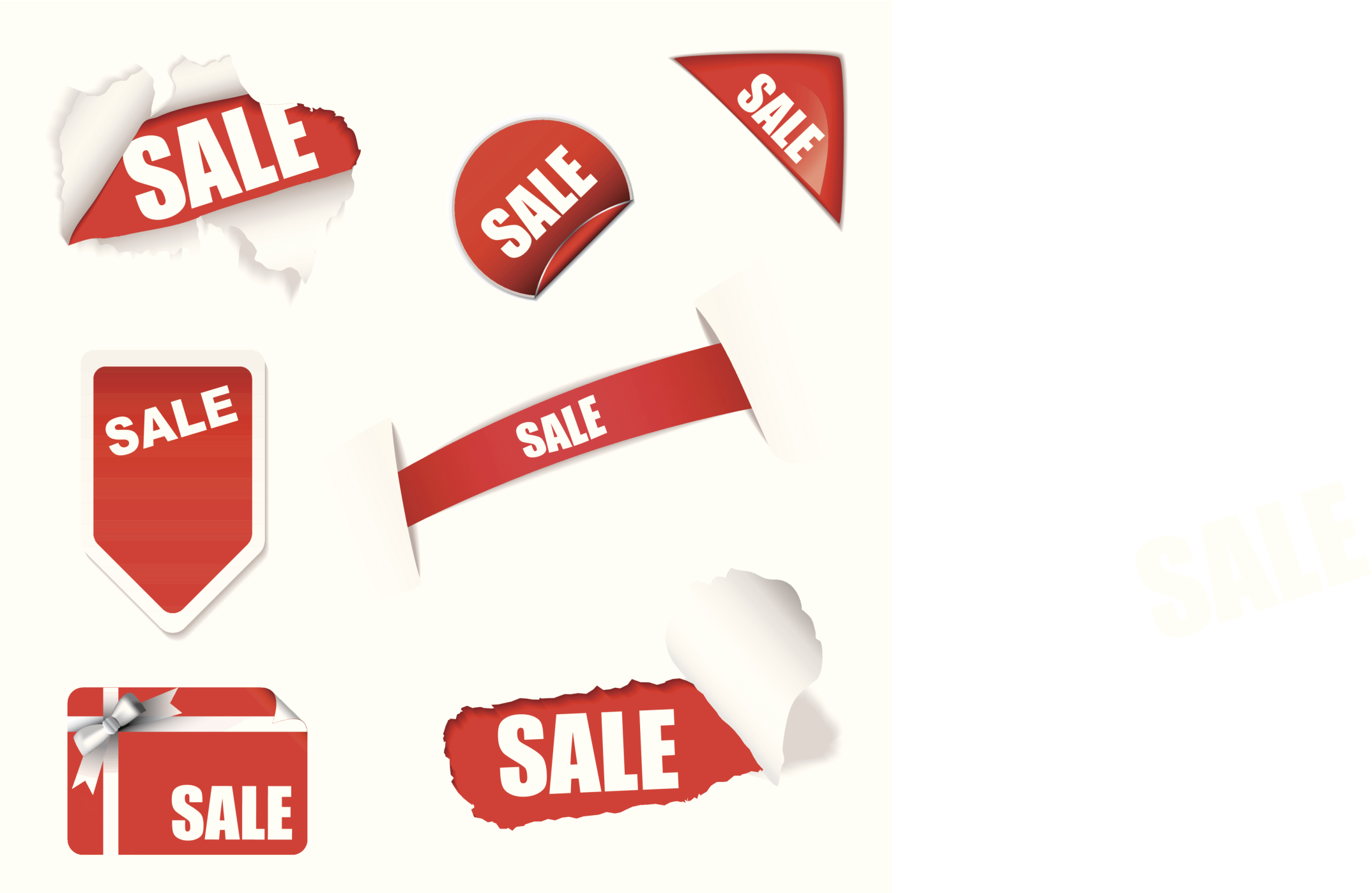 Fatal Sales Failures: Why Not Commoditize?