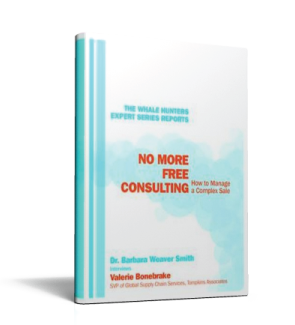 No-More-Free-Consulting-How-to-Manage-a-Complex-Sale