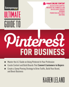 Pinterest.book_.cover_-239x300 Do You Need Pinterest?