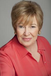 Barbara Smith90