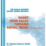 Boost_Sales_Social_Media-150x150 Social Selling--January 2014 edition