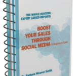 Boost-Your-Sales-through-Social-Media