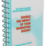 Double-the-Impact-of-Your-Marketing-Budget
