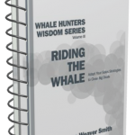 Riding-the-Whale-Adapt-Your-Sales-Strategies-to-Close-Big-Deals