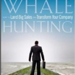 The Whale Hunters Book