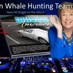 DrivingAmbition.BWS_-150x150 The Whale Hunters Story
