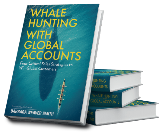 Whale-Hunting-With-Global-Accounts WHALE HUNTING WITH GLOBAL ACCOUNTS