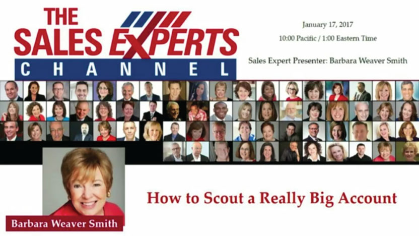 How-to-Scout-A-Really-Big-Account