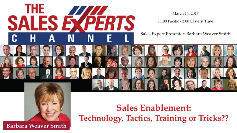 Sales-Enablement---Technology-Tactics-Training-or-Tricks