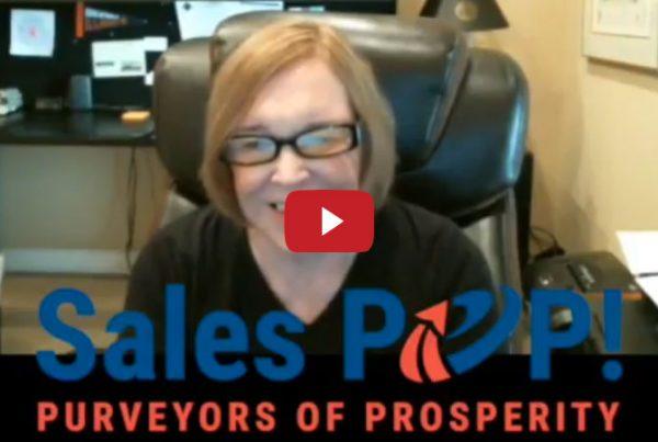 Sales-Pop-Interview-Thumb