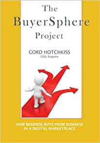 The BuyerSphere Project