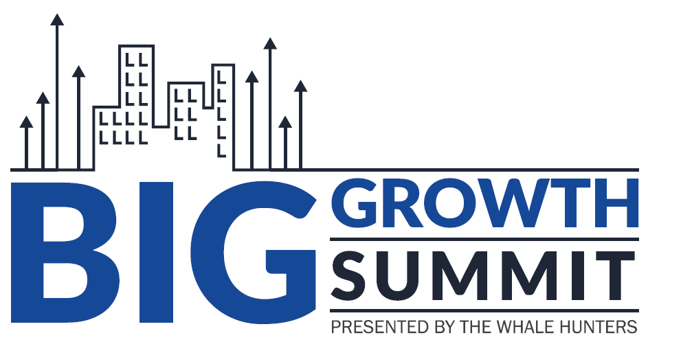 Big Growth Summit